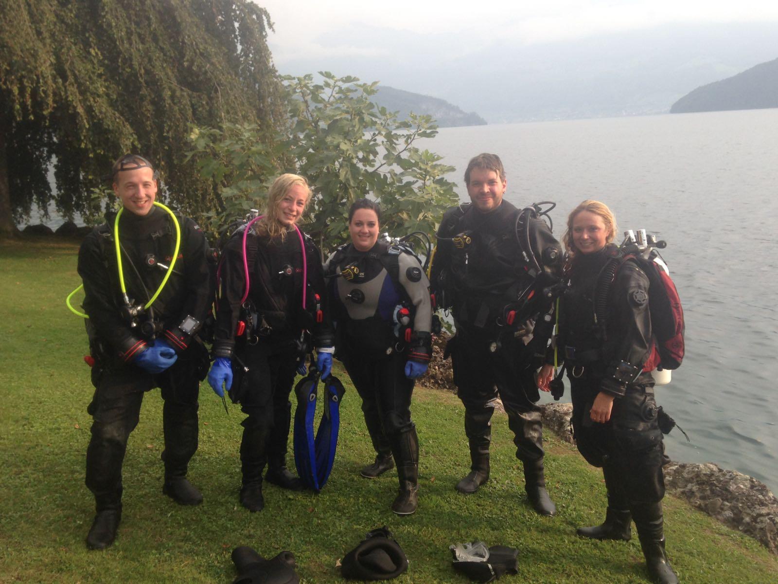 rescue-diver-kurs-nebel-weber-20161031